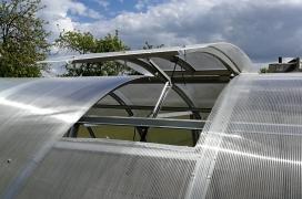 Papildomas stoglangis be automatikos Gaspadorius (2046)