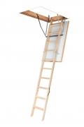 Sudedamieji laiptai OLE-B
