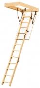 Sudedamieji laiptai OLK-B