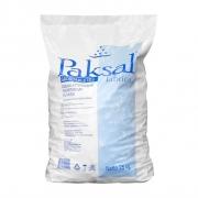 Vakuuminės druskos tabletės Paksal Fabrica,Vakuuminės druskos tabletės Paksal Fabrica, 25 kg