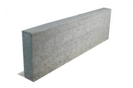 Vejos bordiūras JB 100.8.20cm 1p-40v / vnt