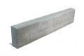 Šamotinė plyta ŠP 4-6  30*30*6cm(132) / vnt