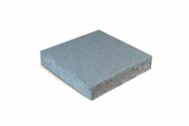 Šaligatvio plytelės ŠP 4-6  30x30x6cm(132)