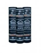 Danga Elastoizol PROF XKP-4.0 viršutinis sluoksnis 10m2 / rulonas