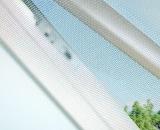 Fakro tinklelis nuo vabzdžių