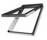 Fakro termoizoliacinis išlipimo stogo langas
