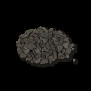 Akmens anglies granulės Eko-Gran 15kg 5-25mm