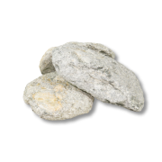 Akmenys saunai Talk(muilo) d.7-14cm 20kg