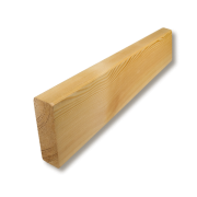 C24 graduota kalibruota mediena 45x145