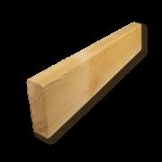 C24 graduota kalibruota mediena 45x245