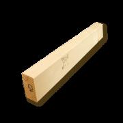 C24 graduota kalibruota mediena 45x70
