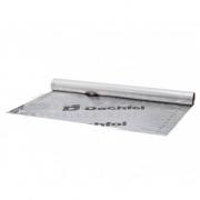 Corotop Dachfol Silver 90 g/m2  garo izoliacinė plevelė