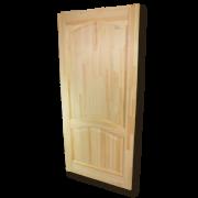 Durų varčia