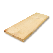 Dvigubo pjovimo mediena