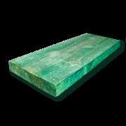 Impregnuota dvigubo pjovimo mediena 7