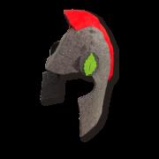 Kepurė pirties karvedys