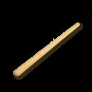 Kotas medinis 22*1500mm