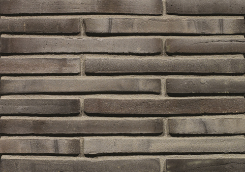 Bemmels Blaauw Long John keraminės plytos kaina