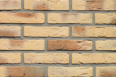 Veldbrand Amoroso keraminės plytos kaina