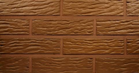 Terra, antikinė keraminės plytos   kaina