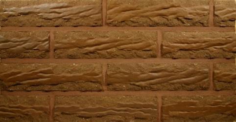 Terra, antikinė-skaldyta keraminės plytos kaina