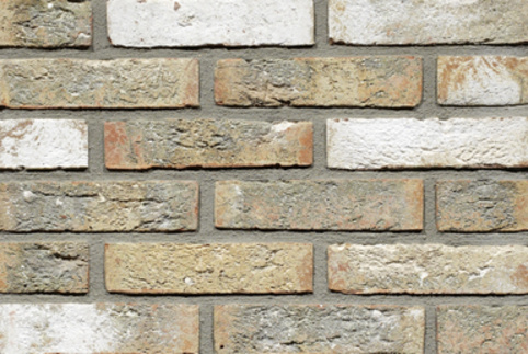 Bronsgroen keraminės plytos kaina