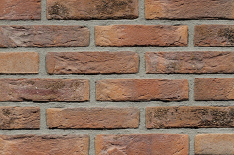 Veldbrons Gesinterd keraminės plytos kaina