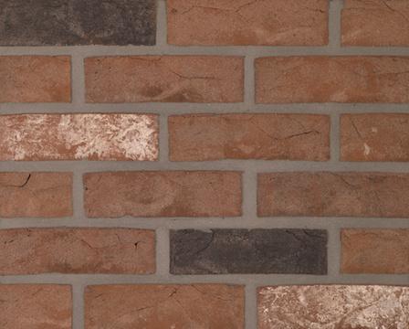 Maldon Antique keraminės plytos kaina