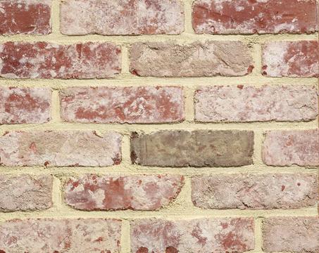 Retro Oud Nieuwpoort keraminės plytos kaina