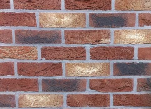 Olde Farndale Multi (Romana) keraminės plytos kaina