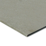 Pluoštinio cemento plokštė Eterplan