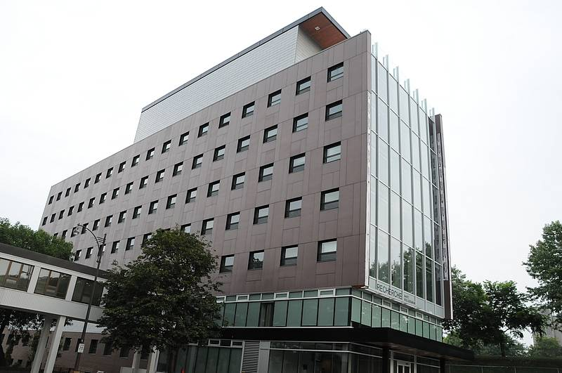 Betono plokštės Fibrec facade 13 mm Kaina