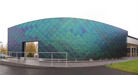 Rimex architektūrinis plienas kaina nerūdijančio plieno lakštai Kaina