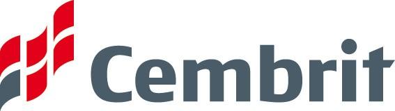 Fasadinės plokštės CEMBRIT kaina