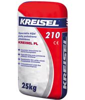 KREISEL PL 210