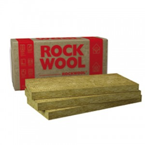 Rockwool Vata Super Kaina