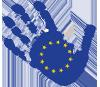 PAGAMINTA EUROPOJE