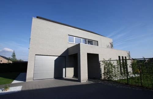 75 Quartis Vandersanden ZERO besiūlis belgiškas klinkeris Klinkerio plytos kaina