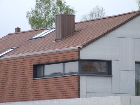 Wienerberge Pottelberg 301 Rustic 872 kaina / Aalbeke