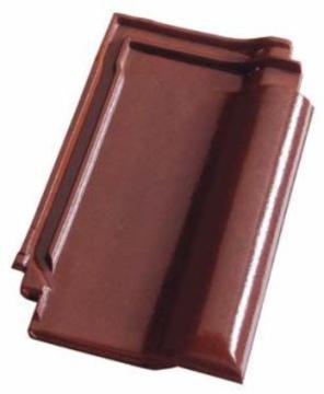 Wienerberge E32 užkaitinė čerpė kaina, maron / Gorlitz