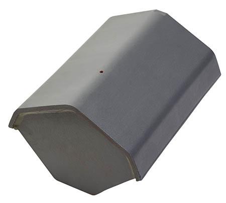 TURMALIN Monier keraminės čerpės kaina akcija