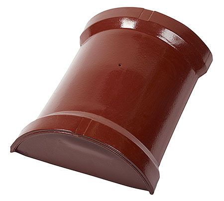 NORTEGL Monier keraminės čerpės kaina akcija