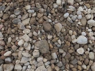 Karjeriniai akmenys nuo 20 mm Kaina Vilniuje