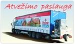 Beasbestinis šiferis Eternit Kaina Akcija Išpardavimas Vilnius
