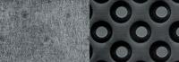 Pamatų hidroizoliacinė membrana, Membrana pamatams izoliuoti