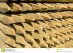 Impregnuota mediena Kaina 4