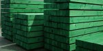 Impregnuota mediena Kaina 8