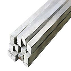 Kvadratyniai Metaliniai Strypai