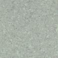 Buitinis linoleumas