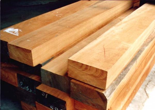 Medienos gaminiai, medžio gaminiai, medienos kainos